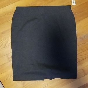 Old Navy Skirt NWT, Size L